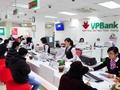 VPBank: Lợi nhuận tăng gần gấp đôi, nhân sự tăng 33%