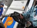 Đề xuất tăng thuế xăng dầu: DN, người dân lo ngại là dễ hiểu