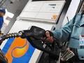 Đưa chất khác vào xăng dầu để trục lợi bị phạt tới 100 triệu đồng