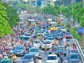 Không có nhiều mẫu xe ôtô giá rẻ nhập khẩu đến tay người Việt