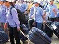 Người dân bị từ chối xác nhận lý lịch đi xuất khẩu lao động