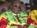 Tổng thống Zimbabwe sắp bị buộc từ chức, kết thúc 37 năm lãnh đạo