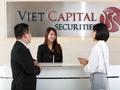 Chứng khoán Bản Việt lãi trước thuế 580 tỷ đồng 9 tháng