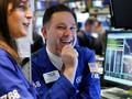 Thị trường rung lắc dữ dội, khối ngoại trở lại mua ròng gần 200 tỷ đồng