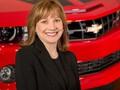 Nữ tướng đầu tiên của General Motors: Người đàn bà quyền lực khiến đấng mày râu kiêng mình kính nể