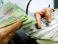 USD liên tục tăng giá: Chuyên gia kinh tế nói gì?