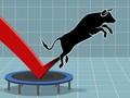 Tạm quên nỗi lo từ lượng hàng bắt đáy về tài khoản, Vn-Index nhẹ nhàng tăng hơn 4 điểm