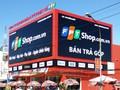FPT Retail: Lợi nhuận sau thuế 9 tháng tăng 20% lên 227 tỷ, biên lãi gộp tiếp tục giảm nhẹ