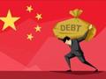 """Chiến tranh thương mại buộc Trung Quốc phải """"rút lui"""" khỏi cuộc chiến chống nợ"""