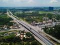 Khánh Hoà: Triển khai công tác GPMB xây cao tốc Bắc - Nam