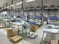 Đầu tư sản xuất và thương mại HCD báo lãi tăng trưởng 36% sau 9 tháng