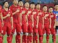 Trận đấu tập đầu tiên của ĐT Việt Nam tại Hàn Quốc: Thủ môn đội bạn dính thẻ đỏ, HLV Park Hang-seo xin cho tiếp tục thi đấu
