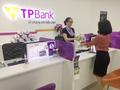 Cổ phiếu TPBank đã được giao dịch ký quỹ sau 6 tháng niêm yết