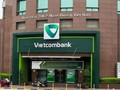 Vietcombank báo lãi trước thuế kỷ lục hơn 11.600 tỷ đồng trong 9 tháng