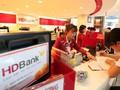 Chứng khoán giảm điểm, lãnh đạo ngân hàng mạnh tay mua vào cổ phiếu