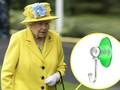 9 bí mật bất ngờ về Nữ hoàng Anh: Luôn mang theo túi máu và 1 cái móc nhỏ khi ra ngoài