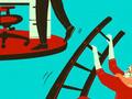 """Bí kíp chốn công sở: Bị đồng nghiệp khác """"ganh ghét, đố kị"""" hoặc """"dựa dẫm, ỷ lại"""" là chuyện thường tình, muốn cư xử văn minh phải biết điều này"""