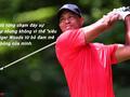 """Huyền thoại sống Tiger Woods: """"Siêu hổ"""" tái sinh tiếp tục con đường chinh phục đỉnh cao trong làng golf thế giới"""