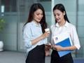Quản lý cước điện thoại trong doanh nghiệp - mbiz360 được tin dùng nhờ ưu thế vượt trội