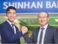 Chung kết AFF Cup 2018: Việt Nam đã sẵn sàng biến giấc mơ vàng thành hiện thực