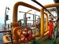 Ngành dầu khí đương đầu 4 thách thức lớn
