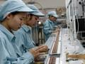 """Doanh nghiệp Nhật Bản """"hiến kế"""" để Việt Nam không rơi vào bẫy thu nhập trung bình"""