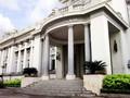 TP.HCM đề xuất xây bảo tàng gần 1.500 tỷ đồng tại Khu Đông