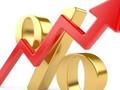 Chứng khoán KIS Việt Nam phát hành chào bán tỷ lệ 100:72, huy động hơn 800 tỷ để bổ sung vốn kinh doanh