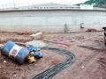 Lộ vi phạm tại loạt các dự án cấp nước vốn đầu tư 232 triệu USD