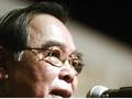 Những chuyện chưa kể về cố Thủ tướng Phan Văn Khải