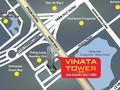 Vì sao Vinata Tower nổi bật tại khu vực Trung Hòa - Nhân Chính?