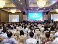 """""""Kinh tế Việt Nam đang bước vào quỹ đạo phát triển mới"""""""