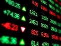 Khối ngoại bán ròng hơn 320 tỷ trên HoSE, VnIndex gặp khó trước ngưỡng 1.160 điểm