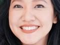 Tân giám đốc Facebook Lê Diệp Kiều Trang nhắn nhủ du học sinh: Startup đôi khi chỉ là hào nhoáng, nhưng nếu muốn khởi nghiệp thì hãy cứ làm đi!