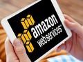 Vượt Google, Amazon thành công ty có vốn hóa lớn thứ nhì ở Mỹ