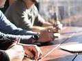 """10 nguyên tắc nói chuyện bất thành văn này sẽ giúp bạn không """"đắc tội"""" với ai chốn công sở, đáng lưu lại để học hỏi"""