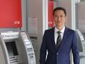 Ngân hàng Hong Leong bổ nhiệm Tân Tổng Giám Đốc