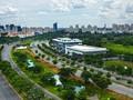 BĐS Tây Nam TP.HCM thu hút không chỉ bởi đòn bẩy hạ tầng