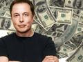 Bằng thứ này, Elon Musk sẽ trở thành người giàu nhất thế giới