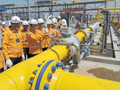 PVGas (GAS): Vẫn có hơn 14.000 tỷ đồng tiền gửi ngân hàng; LNST quý 1 tăng trưởng 20% so với cùng kỳ nhờ giá dầu Brent tăng mạnh