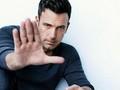 Khoa học chứng minh: Thói quen thường gặp của phần lớn đàn ông này đang làm tăng vọt nguy cơ tử vong và giảm thọ