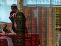 Chứng khoán Philippines, thị trường tệ hại nhất thế giới, tiếp tục chìm sâu do nỗi lo nâng lãi suất