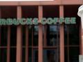 Cách CEO Starbucks xử lý scandal rúng động nước Mỹ: Bảo vệ nhân viên, nhận lỗi về mình, đóng 8.000 cửa hàng để dạy chống phân biệt chủng tộc