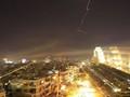 Mỹ dội 105 tên lửa, tại sao Syria không chặn được cái nào?