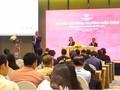 Nam Long lên kế hoạch trở thành công ty tư nhân đầu tiên bán đấu giá cổ phần ra đại chúng