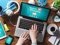 iCheck Scanner - Kênh mua sắm online dành cho hàng triệu người Việt
