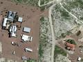 5 dinh thự và hàng nghìn mẫu đất trên khắp nước Mỹ của ông chủ Amazon