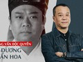 Âu Dương Chấn Hoa trả lời độc quyền báo Việt Nam: 20 năm không con cái, hạnh phúc viên mãn bên vợ tỷ phú