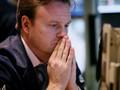 Nhà đầu tư hoảng loạn, VnIndex tiếp tục mất gần 38 điểm