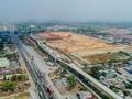 TP.HCM: Dành 300ha đất khu công nghiệp cho các doanh nghiệp khởi nghiệp và công nghiệp hỗ trợ